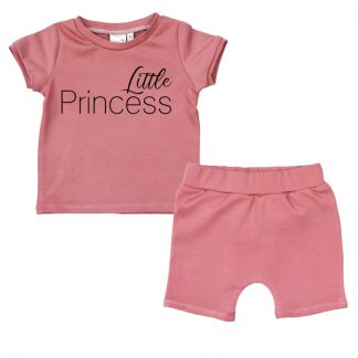 summer-set-little-princess