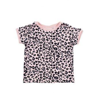 shirt-roze-met-luipaardprin-