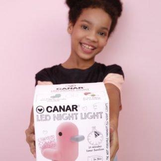 night_night_canar