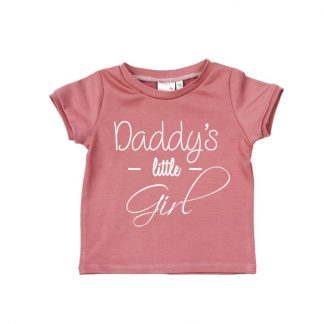 shirt-little-girl-pink