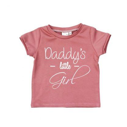 shirt-little-girl-pink