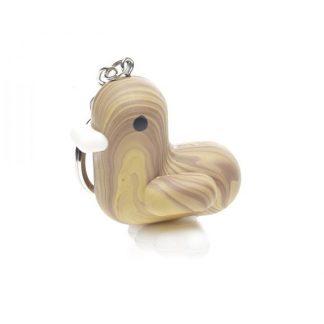sleutelhanger-bamboo