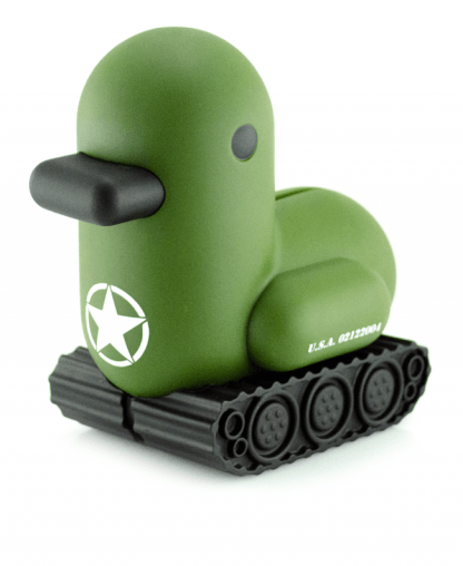 spaarpotje-army-tank